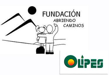 Olipes: Su Cooperación En Ayuda A La Infancia